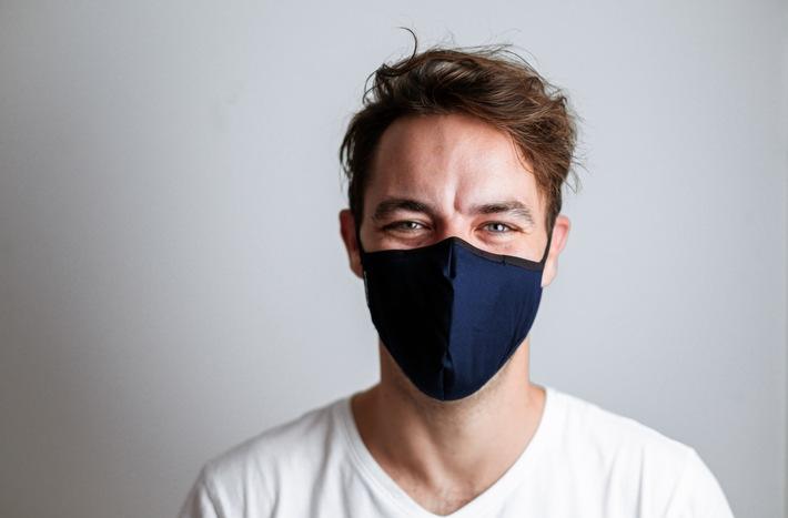 WingGuard Gesichtsmaske Blau (1).jpg