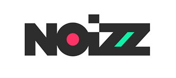 Ringier Axel Springer Serbia launches millennial offering NOIZZ