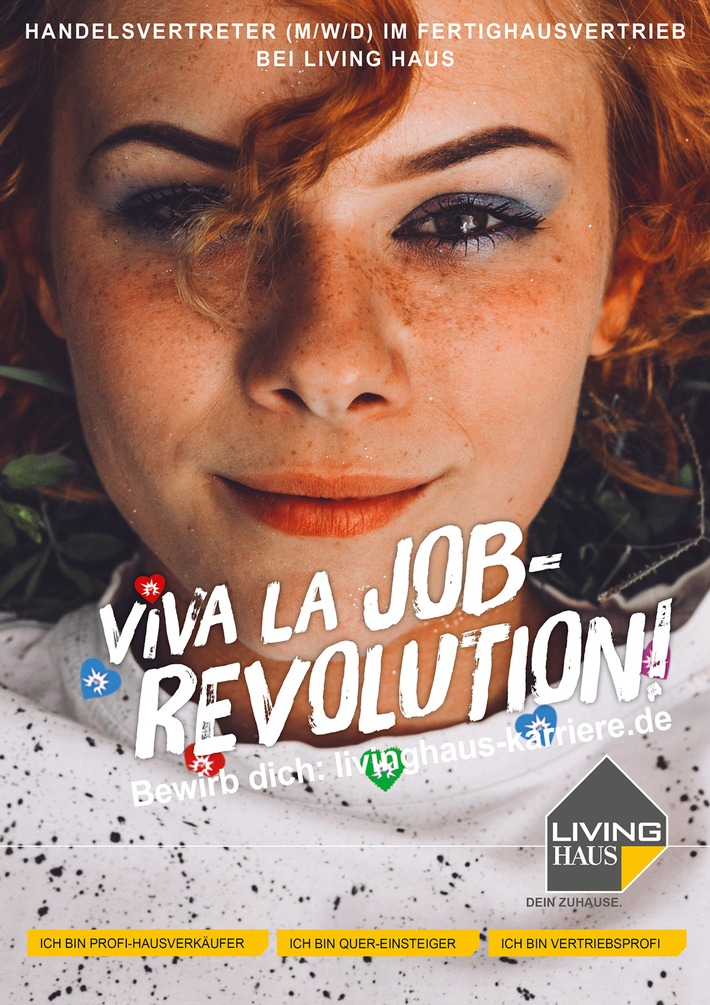 Living_Haus-Job_Revolution_Motiv_1.jpg