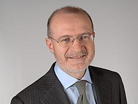Fulvio Pelli.
