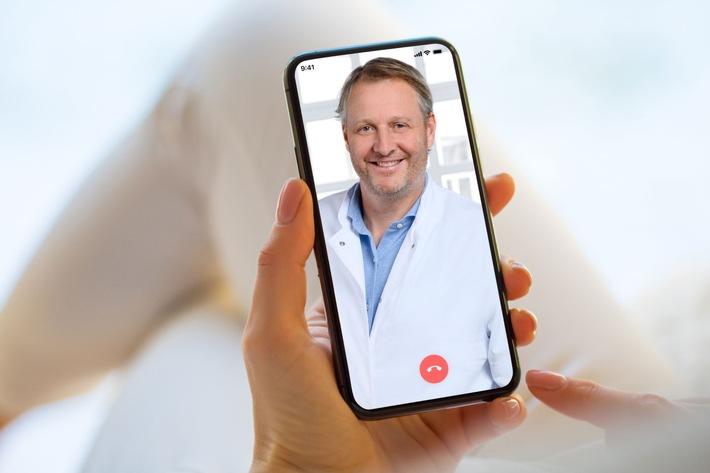 Welthypertonietag / Wie Sie Ihren Blutdruck dauerhaft senken - Tipps vom Kardiologen