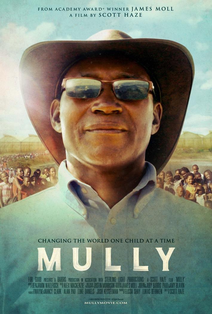 mully-movie-poster-artwork.jpg