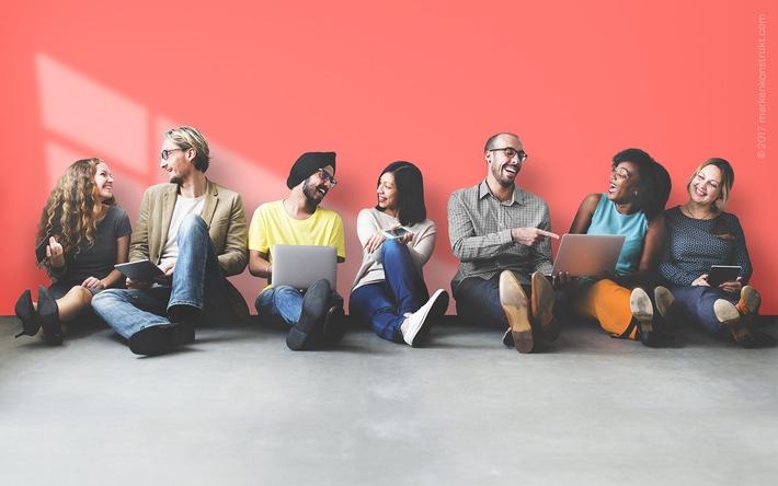 Interkulturelle Kompetenz im digitalen Marketing