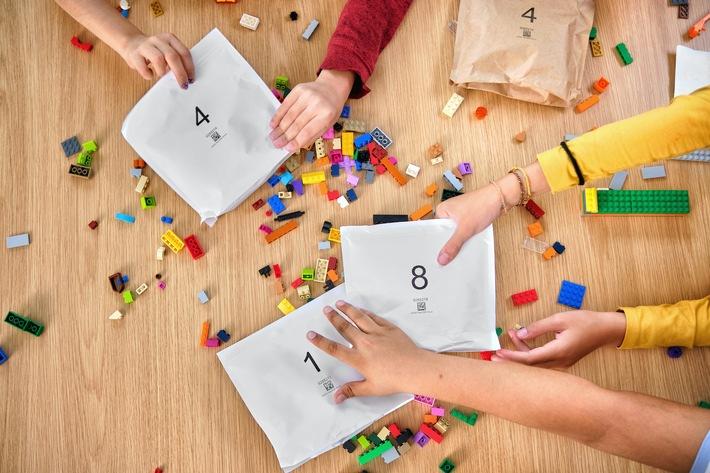 LEGO Gruppe_Papierbeutel.jpg