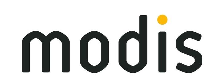 Weltweit führender Personaldienstleister Adecco Group schafft mit Marke Modis den smarten Partner für die Industrie 4.0 (FOTO)