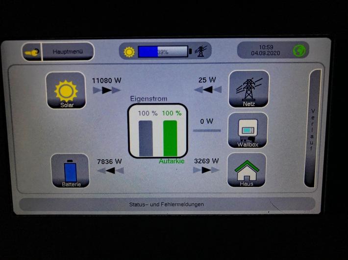 E3DC_Biohof_Lecker_S10_Display.jpg