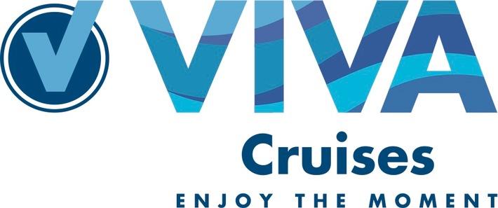 """Neuer Premium-Anbieter für Flusskreuzfahrten / VIVA Cruises startet zur Wintersaison 2018/2019 / Weiterer Text über ots und www.presseportal.de/nr/129783 / Die Verwendung dieses Bildes ist für redaktionelle Zwecke honorarfrei. Veröffentlichung bitte unter Quellenangabe: """"obs/VIVA Cruises"""""""