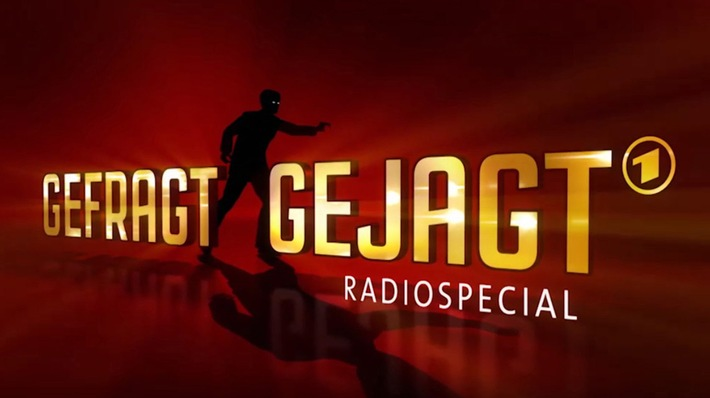 1_Gefragt_Gejagt_Radiospecial_Logo.jpg