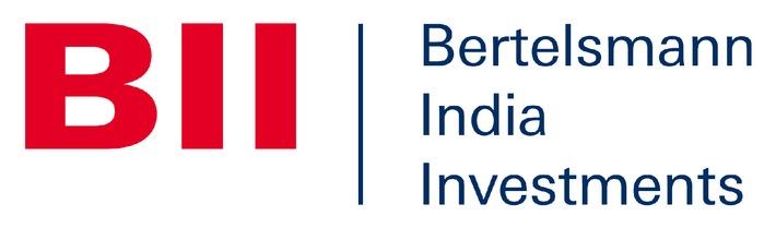 Bertelsmann investiert in den Immobilien-Marktplatz IndiaProperty.com