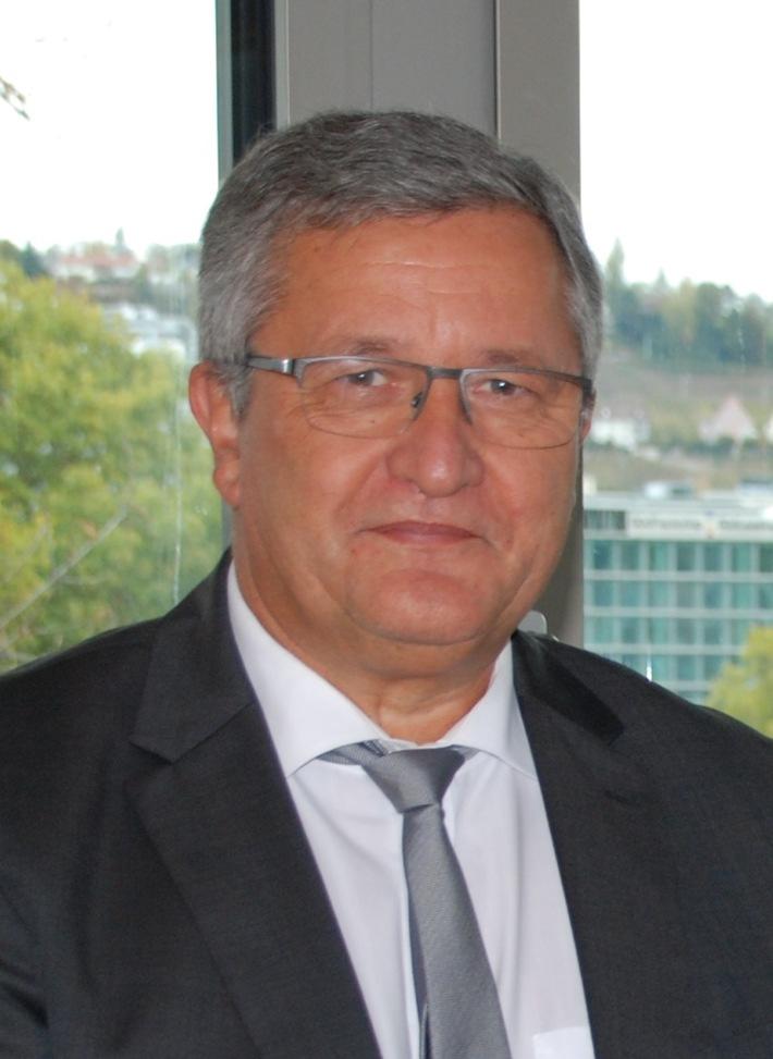 Siegfried Kollmar