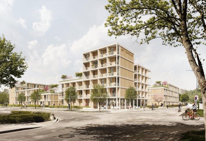 CampusRO_Außenansicht_(c) PONNIE Images, Aachen; Architektur_ACMS Architekten GmbH, Wuppertal.jpg