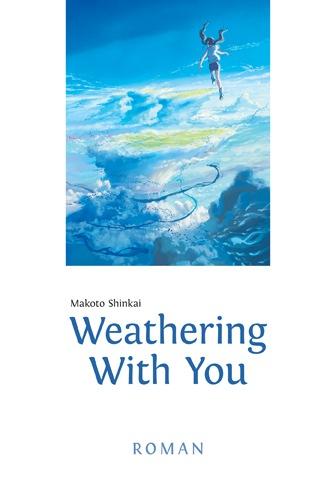 Cover_EMA_Weathering_with_you_Roman_Makoto Shinkai_lowres.jpg