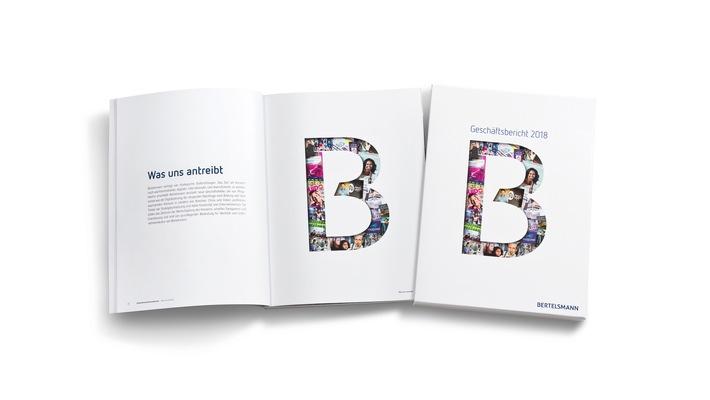 Bertelsmann Geschäftsbericht 2018.jpg
