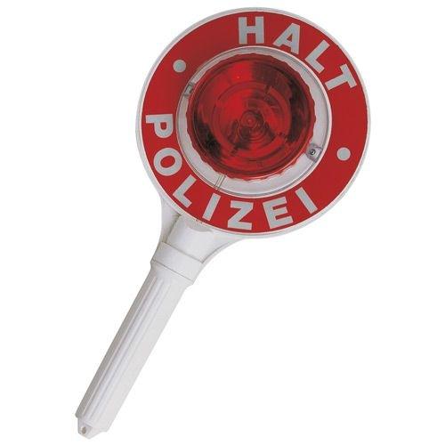 POL-PDKL: Verkehrskontrolle mit Zielrichtung Alkohol und Drogen
