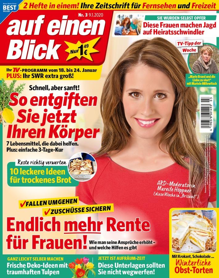 Cover_auf_einen_Blick.jpg