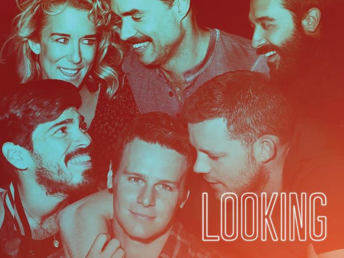 """Ein unerschrockener und ehrlicher Blick auf die Gay Community: """"Looking"""" geht in die zweite Runde"""