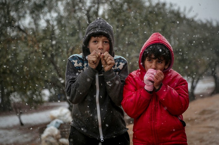 Islamic Relief Syrien.jpg