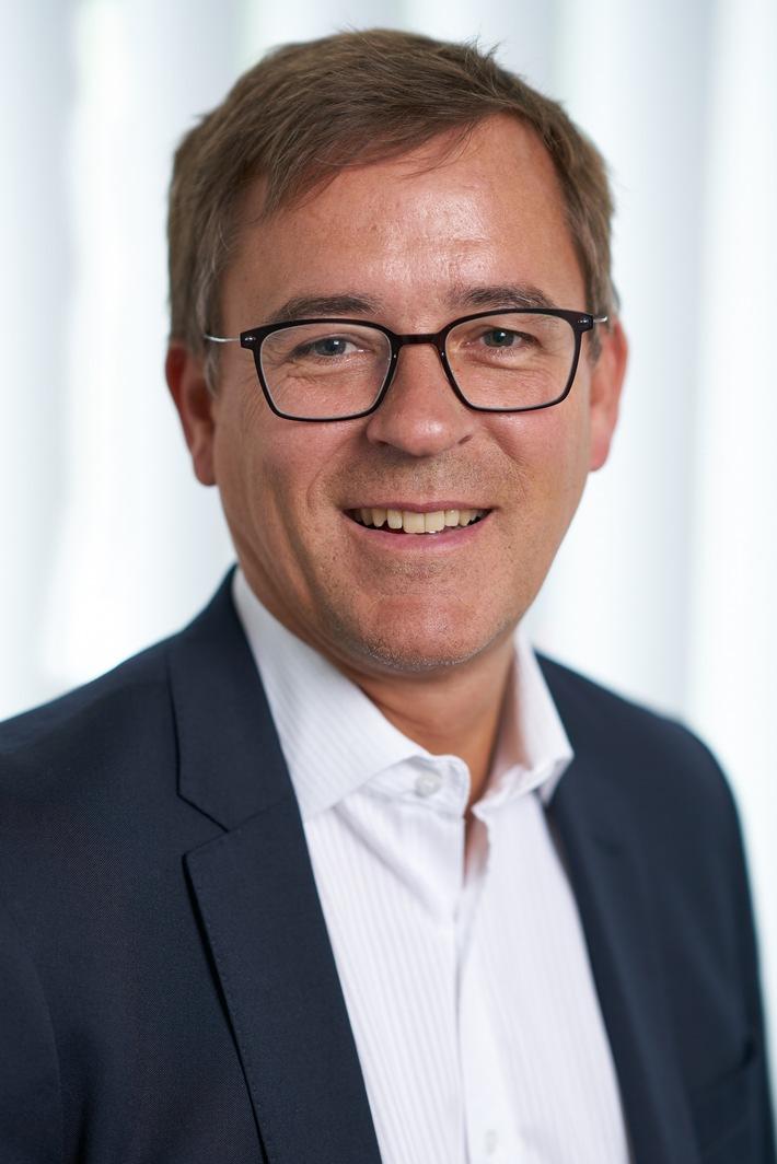 Prof. Andreas Schmitt.jpg