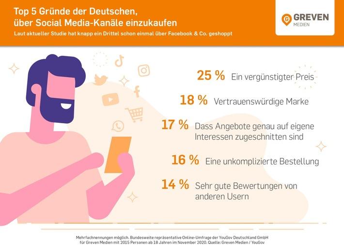 210205_GME_Infografik_Social_Commerce_180x130_4c.jpg