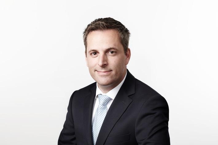Dieselgate: Oberlandesgericht Braunschweig macht Ablaufplan des Musterverfahrens gegen VW bekannt