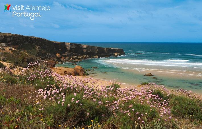 Pixum_Fotowettbewerb_2021_Hauptpreis_Alentejo_Coast_Praia_do_Malhao.jpg