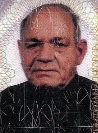 POL-DN: 05111001Suche nach vermisstem Mann