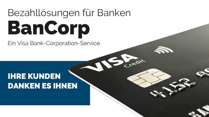 20210604 BanCorp von PaySol.png