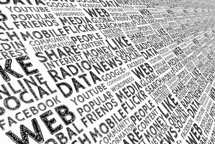 Eine neue Initiative zur Förderung von Medieninnovationen