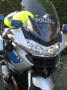 POL-REK: Fahrzeugteile gestohlen - Pulheim