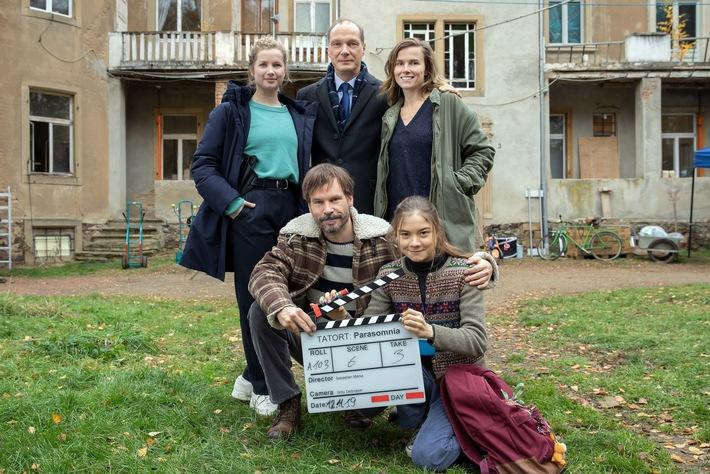 Drehstart_Tatort_DD_MDR_W&B_Television_Daniela_Incoronato.jpg