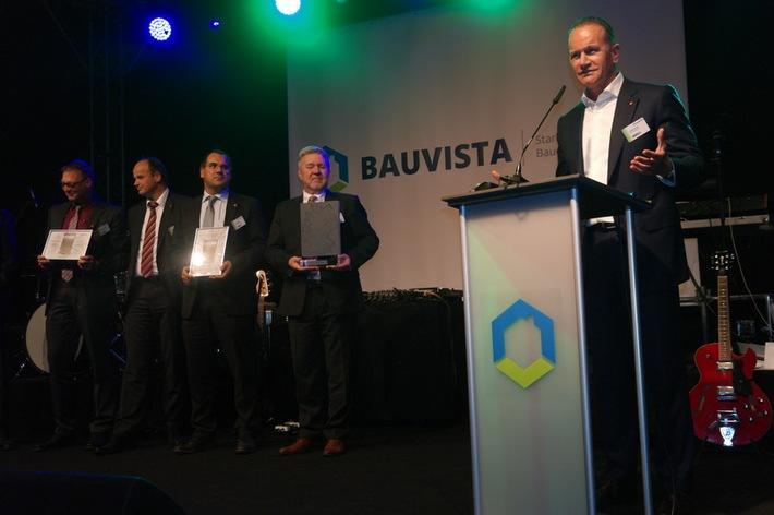 Lieferantenpreis Bauvista (vormals Baustoffring EMV-Profi)