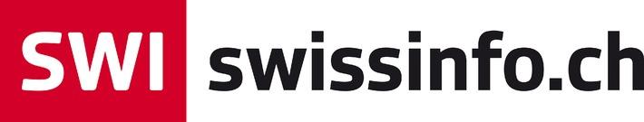 """swissinfo.ch heisst künftig «SWI swissinfo.ch» und wird visuell in die Markenfamilie der SRG SSR integriert. / Weiterer Text ueber ots und auf https://www.presseportal.ch. Die Verwendung dieses Bildes ist fuer redaktionelle Zwecke honorarfrei. Veröffentlichung unter Quellenangabe: """"OTS.Bild/swissinfo.ch""""."""