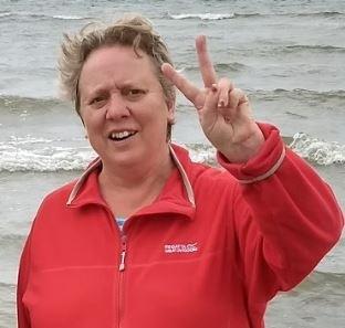 Polizei: Bild der vermissten Person freigegeben