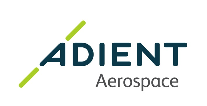 """Adient, plc (NYSE: ADNT) and Boeing (NYSE: BA) today announced the formation of Adient Aerospace, a joint venture that will develop, manufacture, and sell a portfolio of aircraft seating products.  Editorial use of this picture is free of charge. Please quote the source: """"obs/Adient Ltd. & Co. KG"""""""
