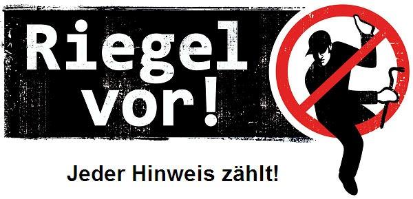 POL-DN: Einbruch in Niederzier