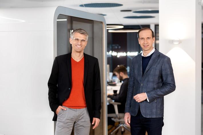 Robert Thielicke mit PIABO-CEO Tilo Bonow (c) Robert Lehmann.jpg