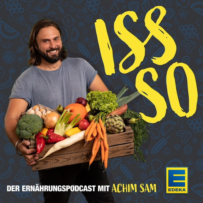 EDEKA_Podcast_ISSO.jpg