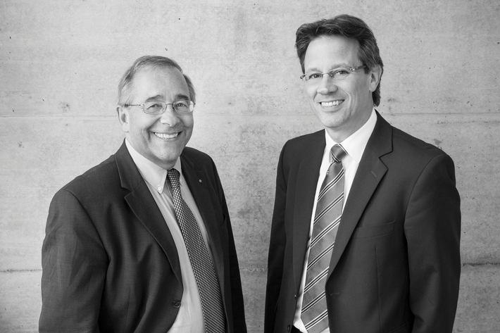 BRmedia mit exklusiver Vermarktungspartnerschaft in der Schweiz