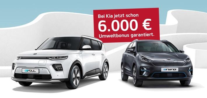 6 000 Euro Umweltbonus fuer Kia e-Soul und e-Niro_02_LoRes.jpg