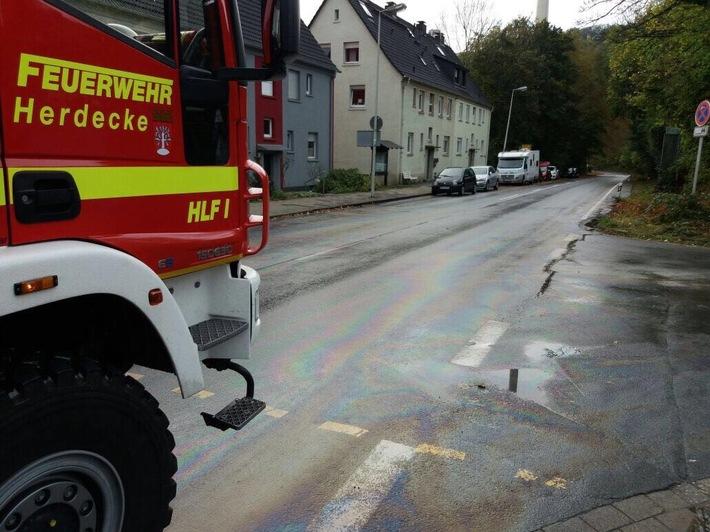 Bildquelle: Feuerwehr Herdecke