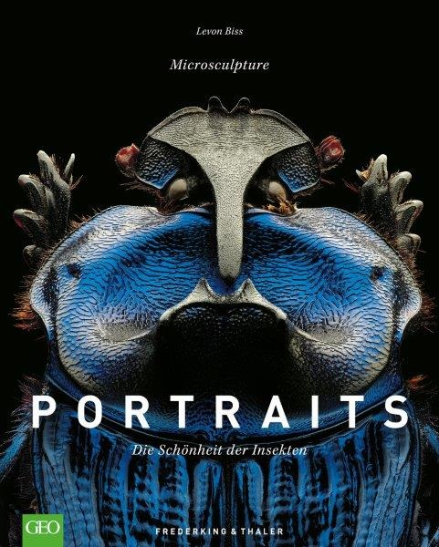 Cover_Portraits