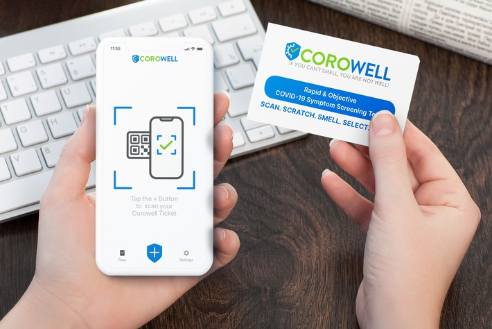 Corowell App and Ticket v2.jpg