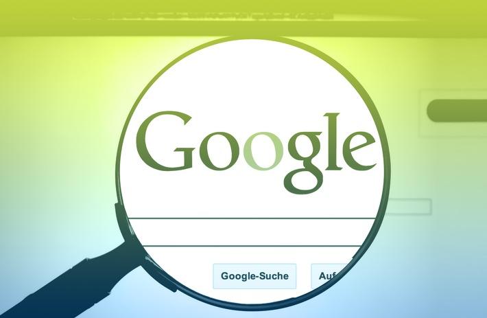 Das Internetrecht und seine Facetten