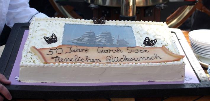 Deutsche Marine: Bild der Woche