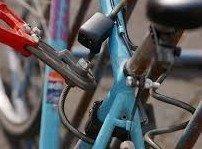 BPOL-KS: Versuchter Fahrraddiebstahl am Bahnhof Marburg