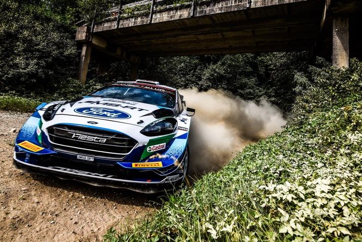 WRC_ESTLAND_001.jpg
