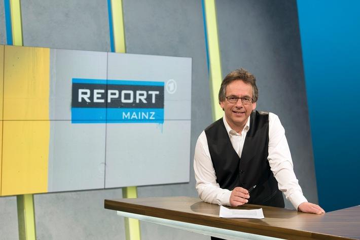1_Report_Mainz_Fritz_Frey_2016.jpg