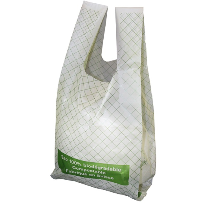sac_biodegradable_Migros_Vaud