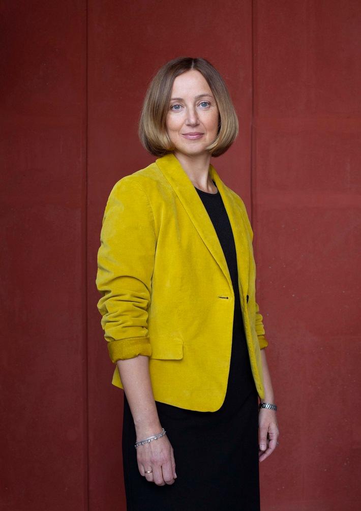 Nataliya Yarmolenko, CCO Weleda AG.jpg