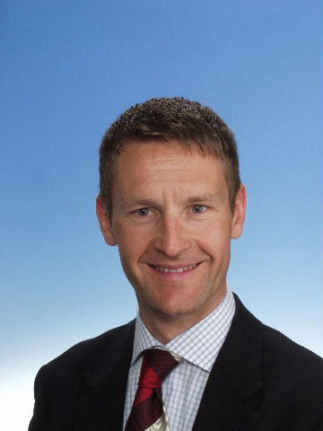 Neuer Chief Financial Officer und neuer Head Clients bei CLS Communication